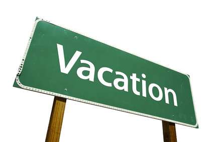 Planning A Vacation Leave What You Need To Know General Info Isavta