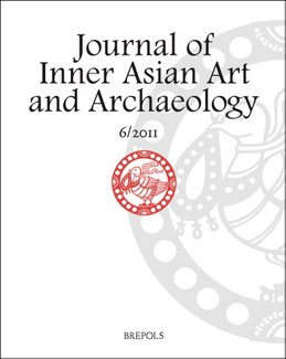 About the JIAAA — Institute for the Study of the Ancient World