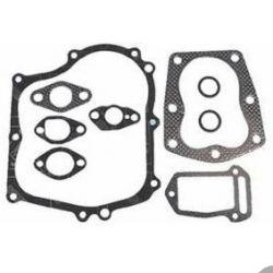 ISC-parts #0002938