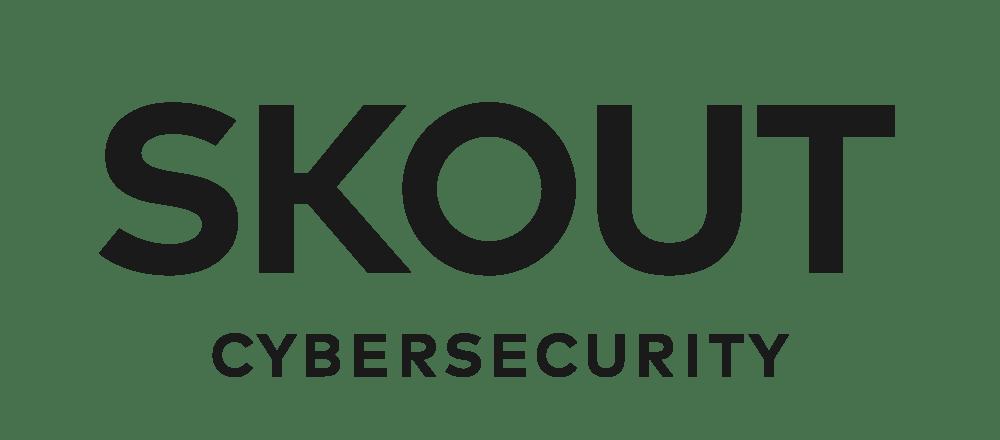 SKOUT-Cybersecurity-B@Medium