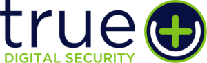 True Digital Security