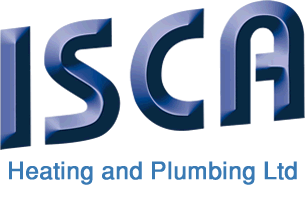 Exeter plumbing and heating specialists