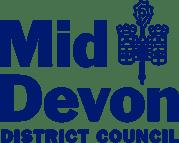 Mid-Devon District Council