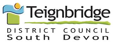Teignbridge Council