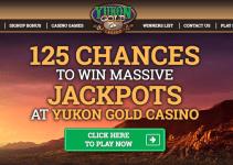 Yukon Gold Casino Legit