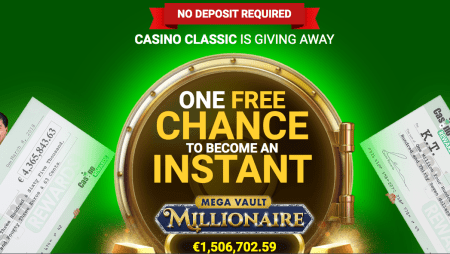 Is Casino Classic Legit or Scam? – Review | Sister Casinso (2020)