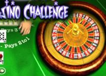 Is Challenge Casino Legit
