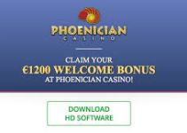 Is Phoenician Casino Legit