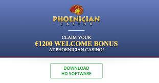 Is Phoenician Casino Legit