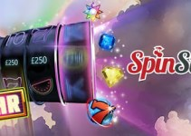 Is Spin Station Casino Legit