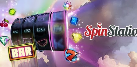 Is Spin Station Casino Legit or Scam? – Review | Sister Casino