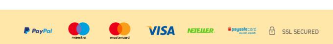 Bingo Extra Deposit Withdrawal Methods