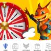 Crazy Fox Casino Review: Legit or a Scam? | Sister Sites