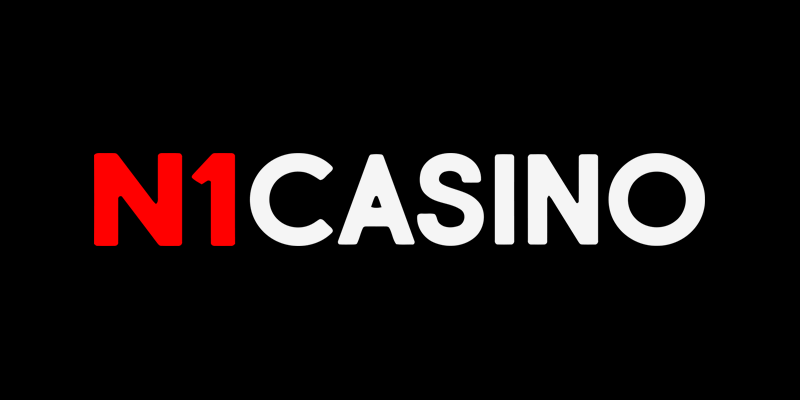 N1 Casino Review: Legit or a Scam? | Sister Sites