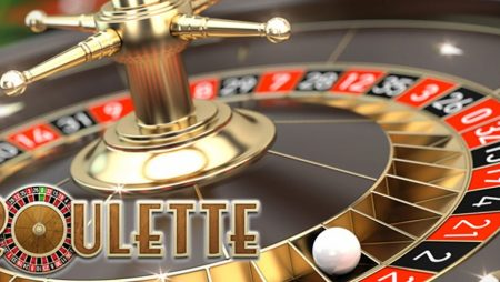 How to Play Roulette in 2021: An In-Depth & Step By Step Guide