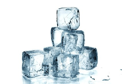 transparent_crystal_ice_picture_167173