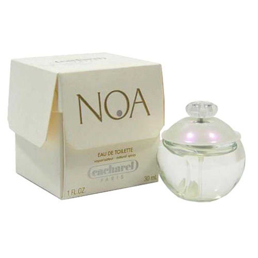 Creed Love In White When Rice Things Happen To Good Perfumei Scent