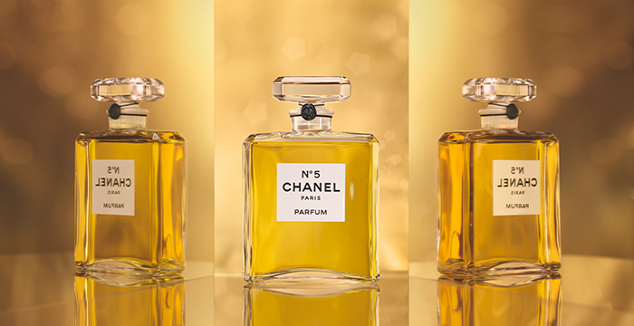 Perfumes That Smell Like Chanel No 5 I Scent You A Day