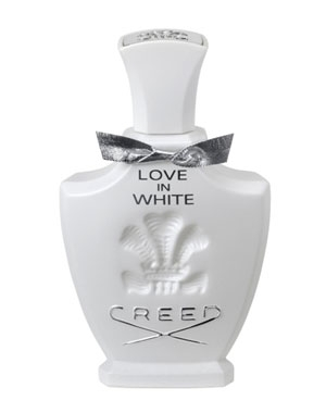 creed love in white when rice things happen to good. Black Bedroom Furniture Sets. Home Design Ideas