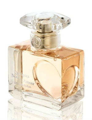 ReviewI You Rocher Yves Scent Day Perfume A shrxtdCQB