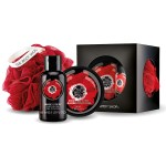 smoky-poppy-mini-gift-set_l