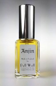 Anjin-by-Pell-Wall-30ml