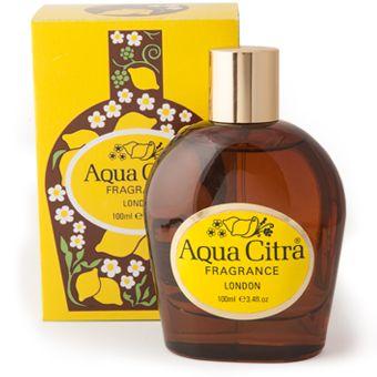 Aquamandaperfume.com