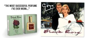 Goya-Black-Rose-Feature (1)
