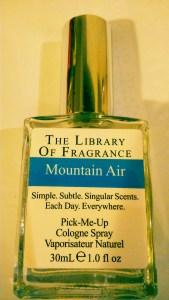mountain air1