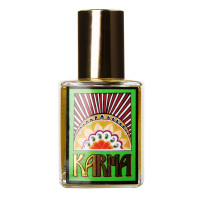 Karma_30ml_web