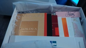 perfume soc box1