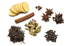 chai-tea-images-ingredients