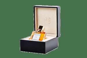 dusita box