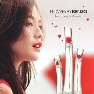 flower-kenzo-perfume-kenzo-D_NQ_NP_21132-MLM20204207453_112014-O