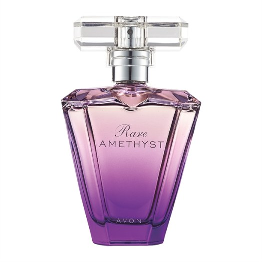 f24970c689a If you like your perfumes plummy, purple and fruity, you're in for a treat,  if you don't, well either politely remember you left the oven on and  discreetly ...