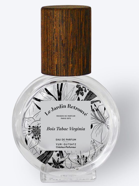 Le Jardin Retrouve Perfume Reviewsi Scent You A Day I Scent You A Day