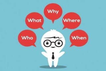 questions to ask at the end of an internal interview