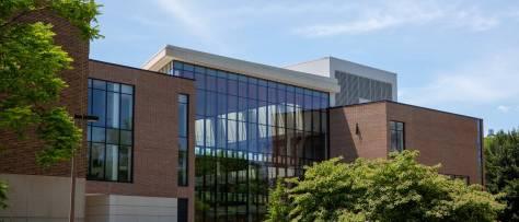 Michigan State University Eli Broad College of Business