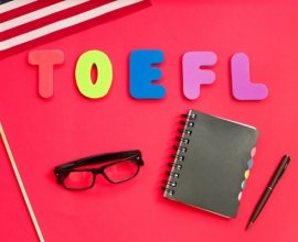 All about the TOEFL exam | TOEFL practice tests, TOEFL exam pattern, TOEFL fees & more!
