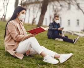 COVID-19: Impact on University Admissions