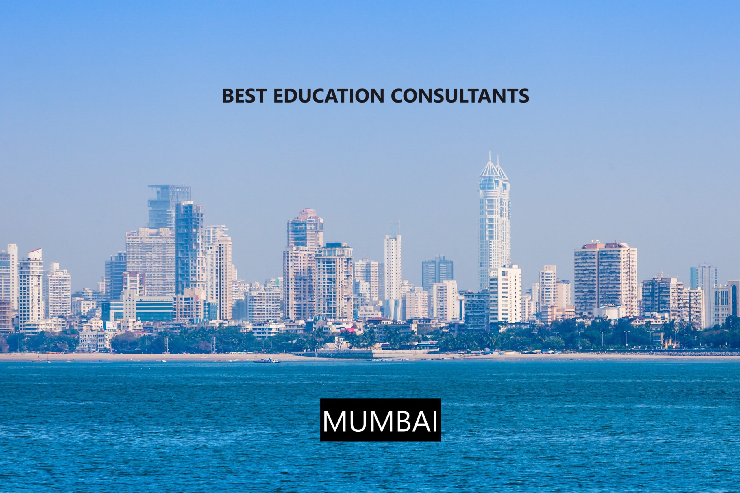 Maybe you would like to learn more about one of these? The 7 best study abroad consultants in Mumbai - Study ...