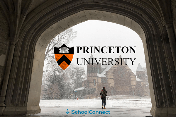 Princeton university acceptance rate, ranking, fees, and more