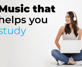 music that helps you study