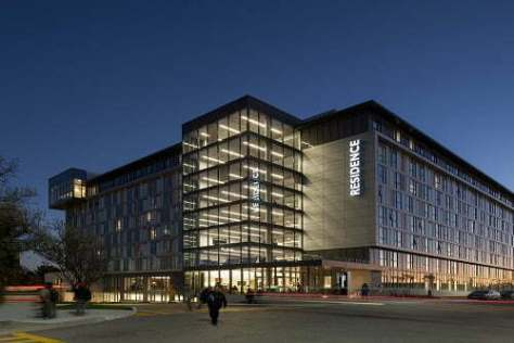 Centennial College is the best college in canada