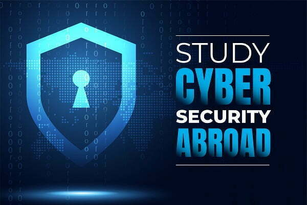 Bachelor's in Cyber Security