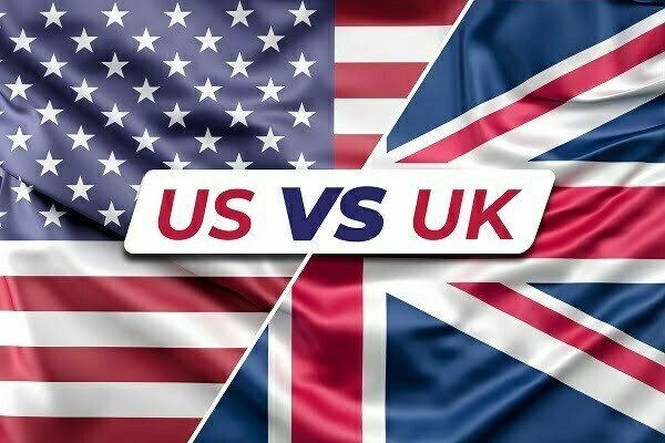 US vs UK education - Which is better
