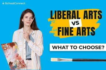Liberal arts vs Fine arts. What to choose