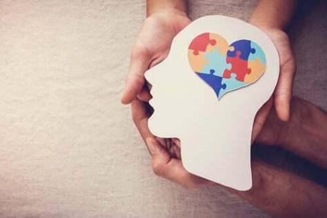 skills for a psychologist