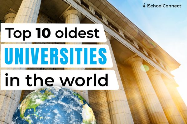 Top-10-oldest-Univesities-in-the-World-