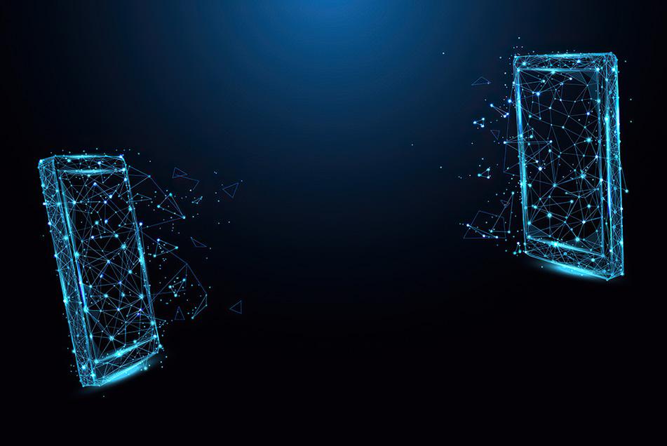 4 apoio tecnologico ISCIA